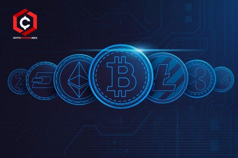 Web Magnate - cryptoinvestingindex.com
